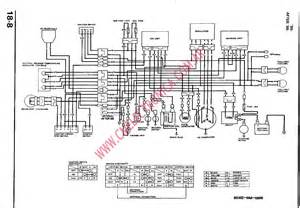 honda fourtrax 300 wiring harness diagram get free image about wiring diagram