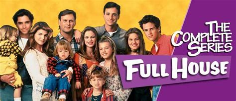 full house season 7 watch full house season 7 online watch full full house season 7 1993 online for free