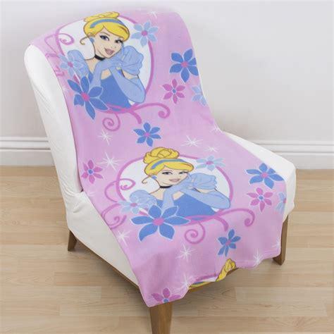 sparkle bedroom disney princess sparkle bedroom range duvet covers curtains rugs more ebay