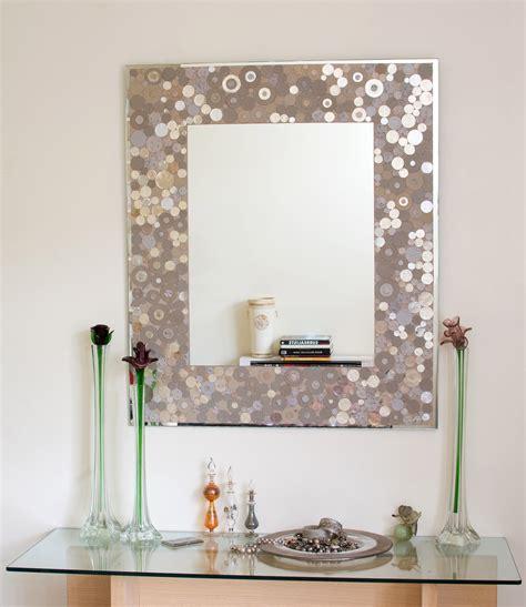 trendy bathroom mirrors designer mirrors home decor