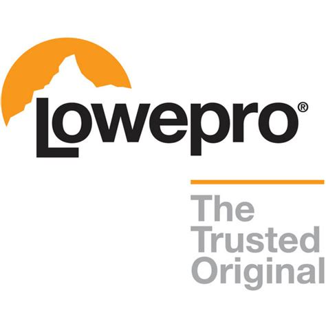 Camera Gear Giveaway - photo gear giveaway lowepro camera backpack