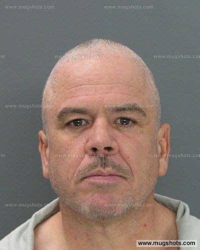 Greenwood County Court Records Brendan Mcnamara Mugshot Brendan Mcnamara Arrest