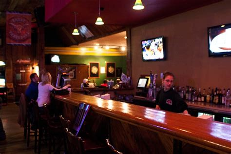 top sports bars in houston best sports bar nick s sports bar grill sports and