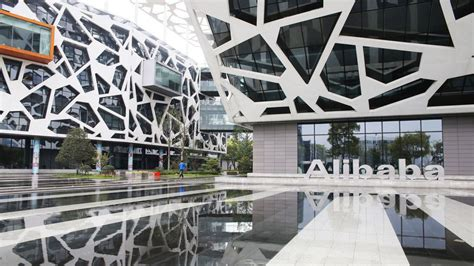alibaba xixi cus address alibaba s ipo could be the biggest ever report says
