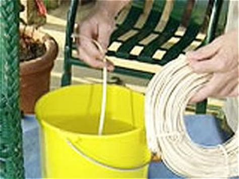 how to repair wicker furniture how tos diy