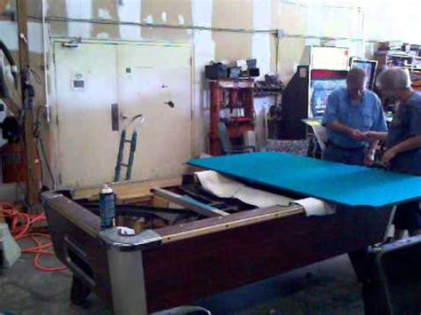 masse pool table price pool table recover
