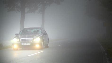 bis wann steuererklärung 2011 abblend bis nebelschlusslicht was wann wie leuchten