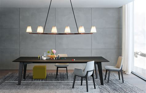 design house ventura collection ventura collection by poliform australian design review