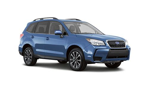 subaru forester 2018 colors 2018 subaru forester specs colors and trims and more