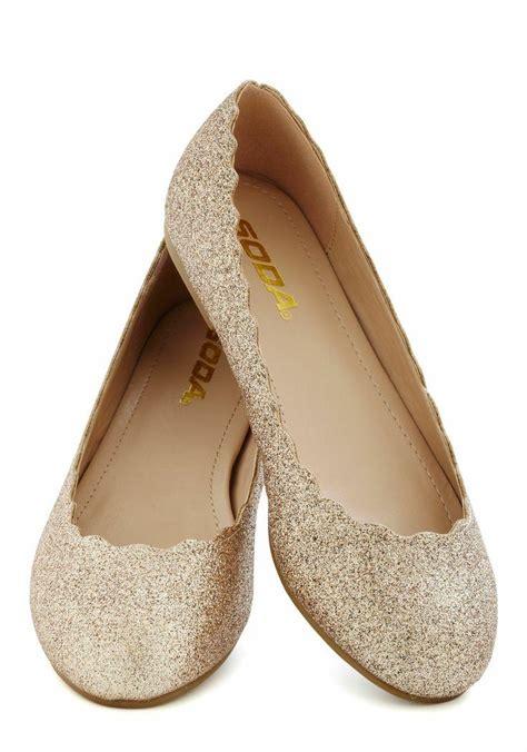 shoe fancy flats 2059729 weddbook - Fancy Flats For Wedding