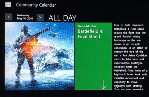 get all battlefield 4 expansion packs for free until september 19 here s how to get battlefield 4 s last stand dlc for free techspot