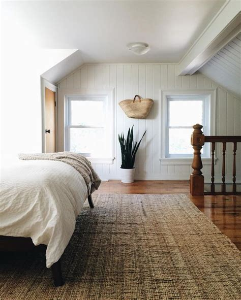 large rugs for bedroom sloped bedroom ceilings with extra large rug the