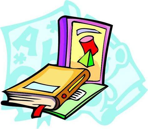 scuola clipart portale claufont tutto gratis