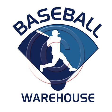 design a baseball logo for free custom logo design small busines logos horse farm dog