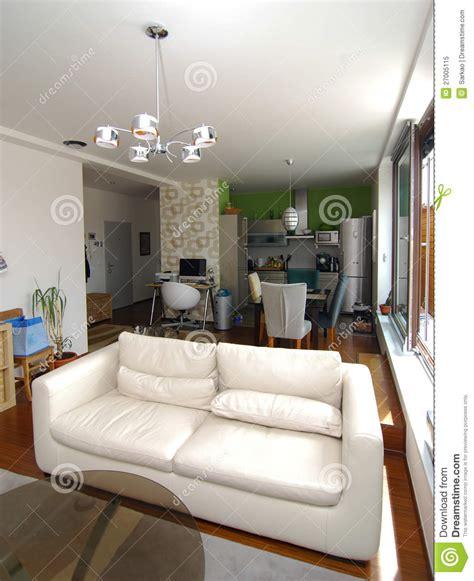 small flat small flat royalty free stock photo image 27005115