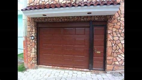 imagenes de zaguanes minimalistas puertas autom 225 ticas y domos p 233 rez s a de c v zaguanes