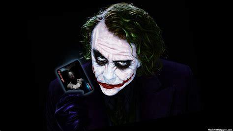 imagenes señor joker top 5 mejores villanos de la serie arkham xgn es