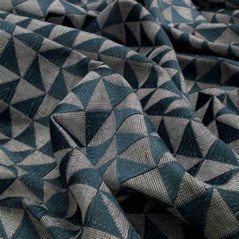 warwick upholstery fabrics australia 81 best images about my favourite warwick fabrics on