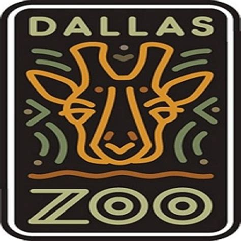 dallas zoo lights dallas planning resources applause productions