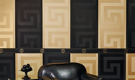 gucci bedroom wallpaper versace wallpaper luxury range for fashionistas in our