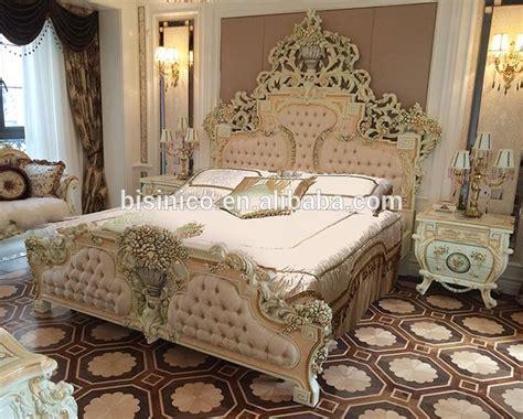 rococo bedroom furniture italian french rococo luxury bedroom furniture dubai