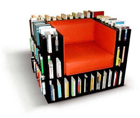 cool home products 25 intriguing products for unique home office design