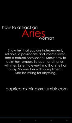 aries meaning 2844 best images about aries on daily