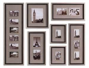 Bed Bath And Beyond Patio Set Uttermost Uttermost Massena Photo Frame Collage S 7 By Oj