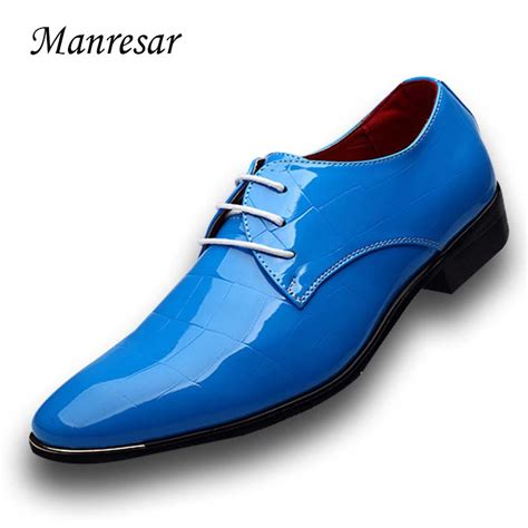 oxford shoes for sale 2016 sale new oxford shoes for fashion leather