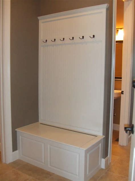 mud room bench ideas small mudroom bench decor ideasdecor ideas