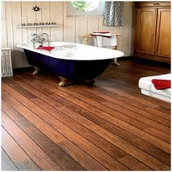 best waterproof kitchen laminate flooring brands clivir
