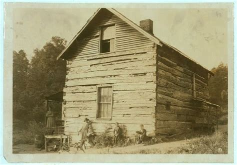 Cabins In Charleston Wv by 254 Best Images About Appalachia Great Depression On