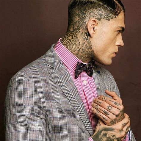 stephen james tattoos instagram analytics toms riddles and ps