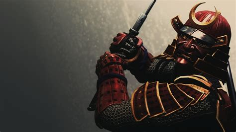 Samurai X 30 commentaires samurai casque faire des achats en ligne