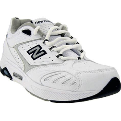 walking sneakers walking sneakers bunions