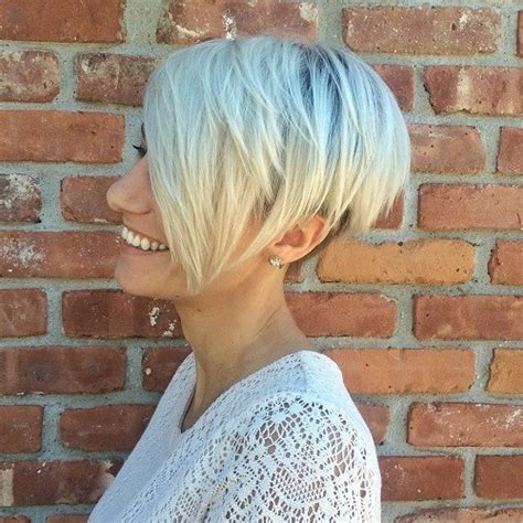 Layered Hairstyles Thin Hair by 90 Most Endearing Hairstyles For Hair