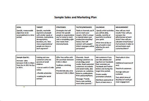 the kpi dashboard digital metrics playbook