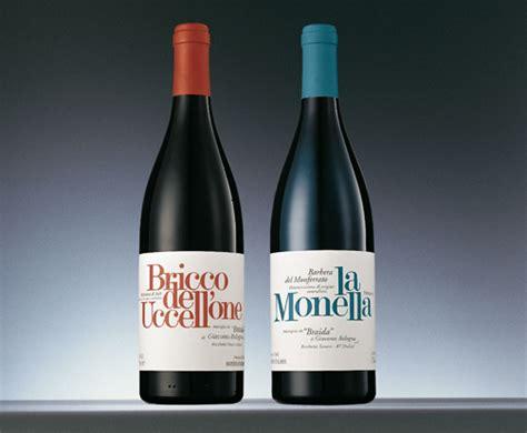 product layout là gì 2012 tre bicchieri gambero rosso come si costruisce un