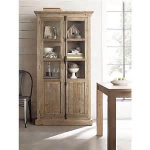 tall kitchen storage cabinet kitchen dish cabinets shine your light