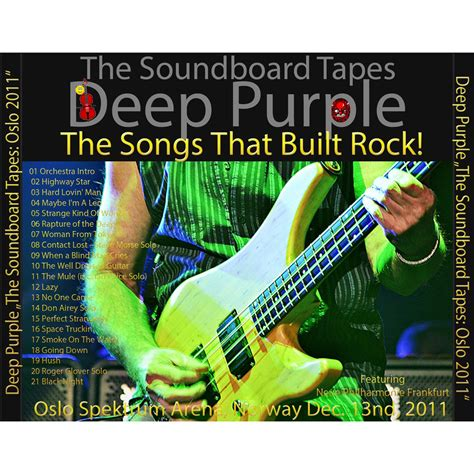 download mp3 full album deep purple the song built rock deep purple free mp3 download full