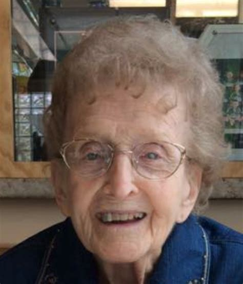 obituary of miriam ziegler william m gagan funeral home