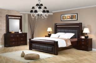 Paint Colors For Bedrooms Ideas bedroom suite ideas goodworksfurniture
