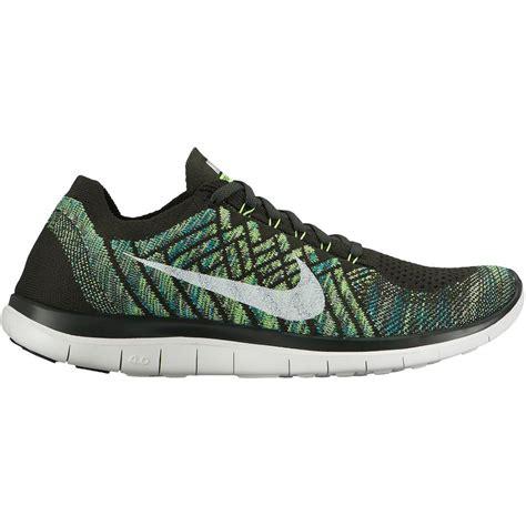 Nike Free 4 0 Flyknit wiggle nike free 4 0 flyknit fa15 running shoes