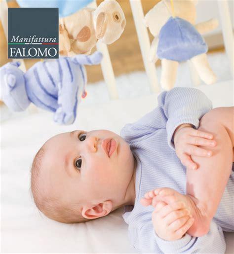 materasso per bambini consigli materassi per bambini e 3 controlli