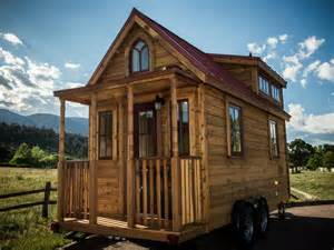 10 000 Square Foot House Plans Tiny House Hunters Buyers To Go Tiny Or Not To Go Tiny