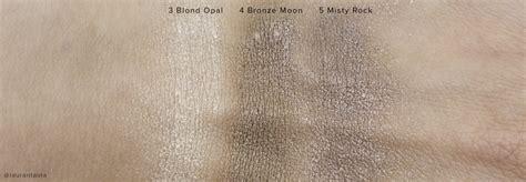 by terry blonde opal ombre blackstar eyeshadow farfetchcom woth the hype by terry ombre blackstar eyeshadow sticks