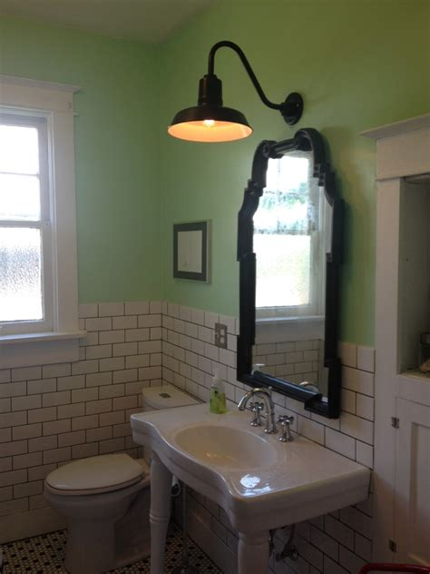 bathroom mirrors and lighting ideas interior creative drawing ideas for teenagers