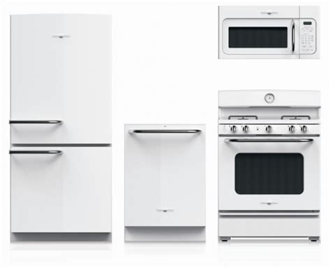 ge kitchen appliance shopping for new refrigerator non french door and not