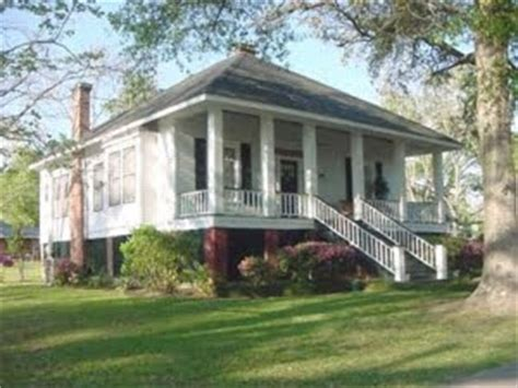 Cottages Louisiana by Learning Along The Way New Orleans On Mind