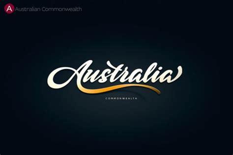 stylish logo design photoshop 50 most stylish fonts free download